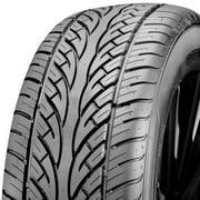 Venom Power Ragnarok Zero 305/30R26 ZR 109W XL High Performance Tire