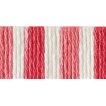 Handicrafter Cotton Yarn - Ombres - -