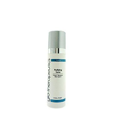 glo therapeutics purifying tonic, 6.7 fluid (Balancing Facial Tonic)