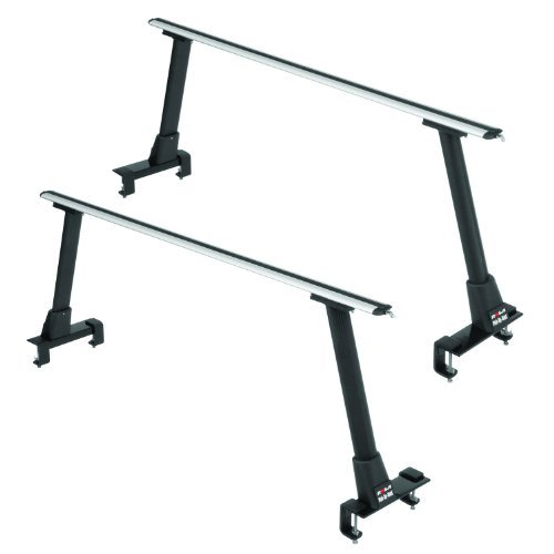 ROLA Haul-Your-Might Truck Bed Rack, Removable Rack (1600mm) 59742