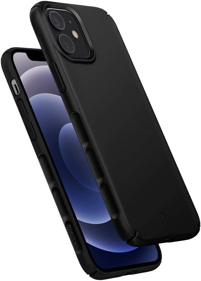 iPhone 12 plus phone case iPhone 12 max black iphone 11 phone case sleepy eyes iPhone 12 Pro phone case Eyes iPhone 12 case