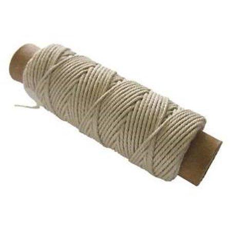 25mm Light Cotton Rigging Thread Model Boat Part