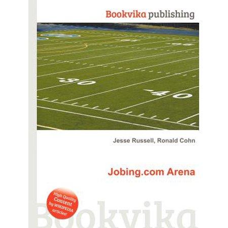 Jobing.com Arena ()