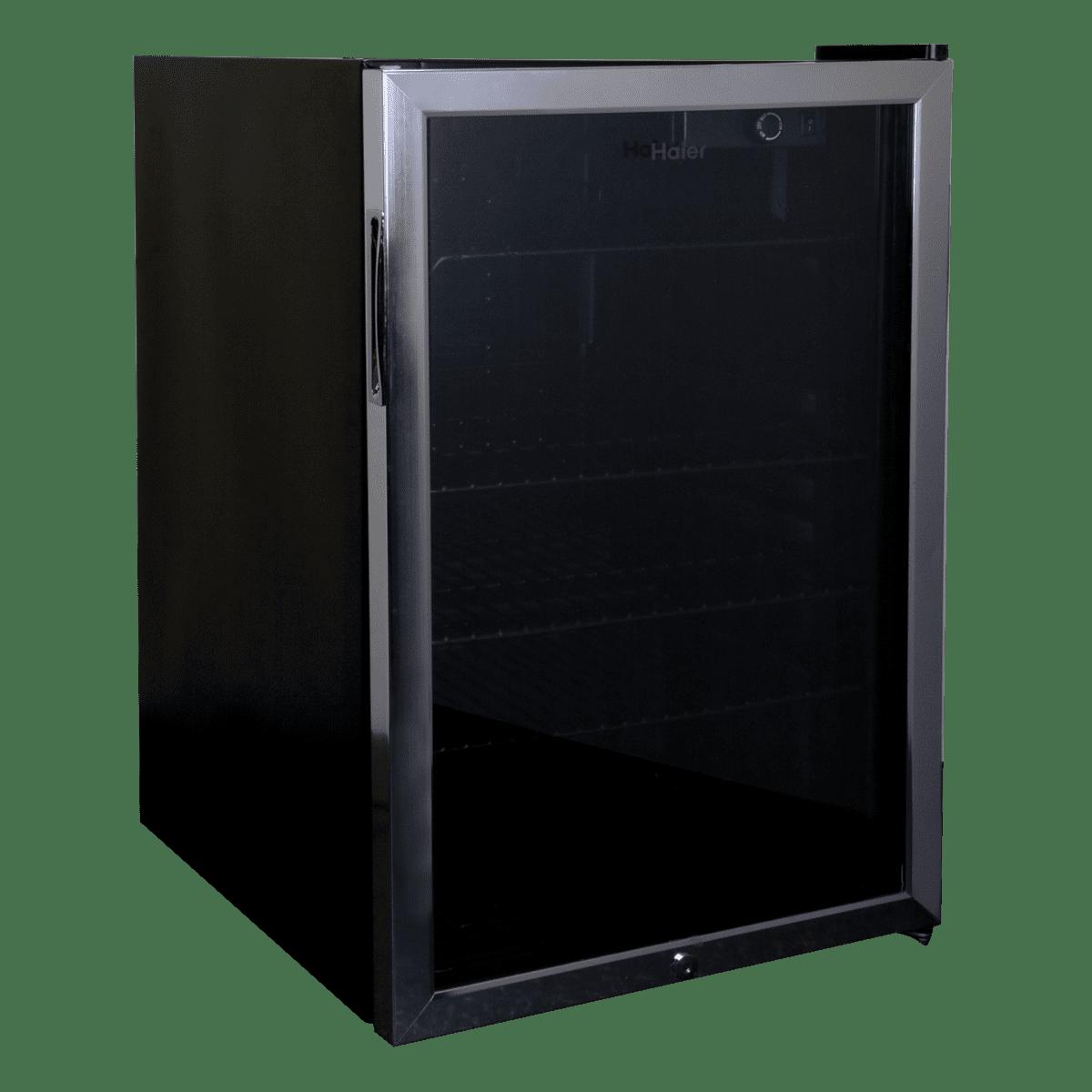 mini definition price pictures wallpaper door fridge resolution idea of high mesmerizing range glass