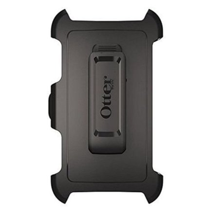 OtterBox Defender Replacement Belt Clip Holster for Galaxy Note (Best Deal On Galaxy Note 3)
