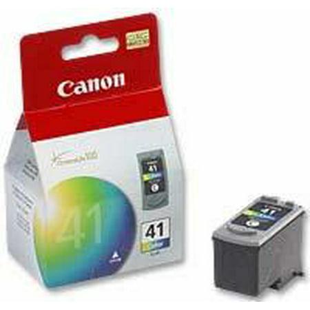 Canon - Print cartridge - CL-4