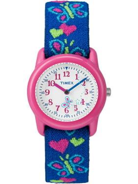 Timex Girls Time Machines Analog Watch