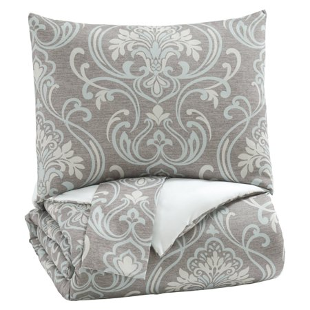 Noel Comforter Set by Signature Design by - Ashley Furniture Comforters