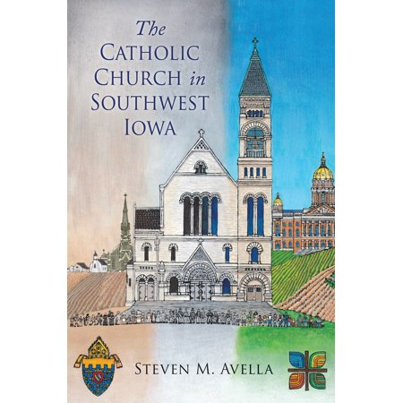 The Catholic Church in Southwest Iowa : A History of the Diocese of Des Moines](Des Moines Bars Halloween)
