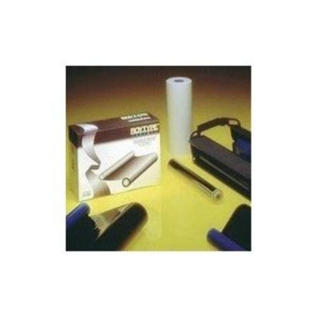 Sharp UX-10CR Ink Cartridge Refill Kit