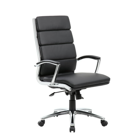 Boss Office & Home Executive Chair