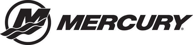 New Mercury Mercruiser Quicksilver Oem Part # 862646 Fuse-Tan-5 Amp