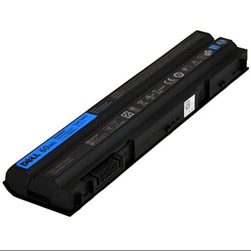 Ereplacements 312-1163-ER Laptop Btry For Dell Latitude
