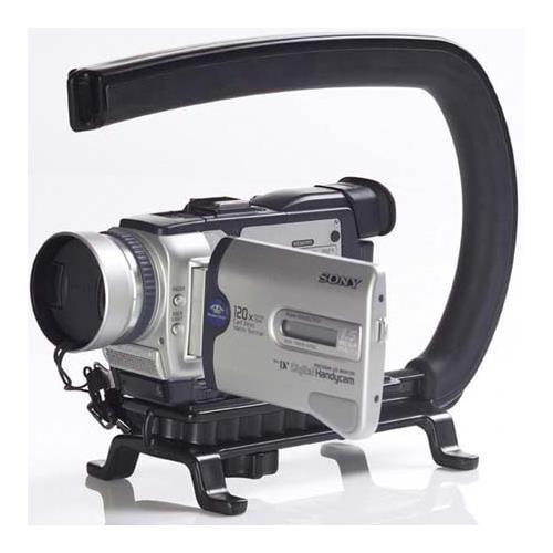 Dot Line ;quot;The Scorpion;quot; Stabilizing Camera Handle