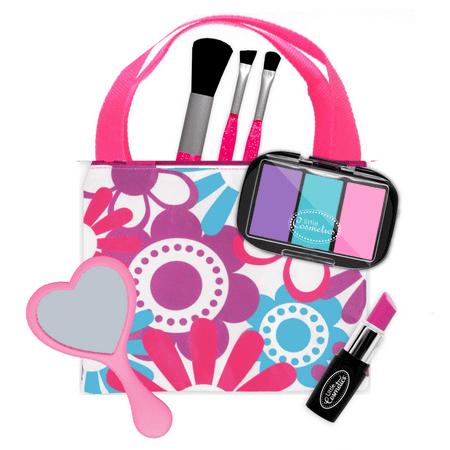 Mummy Makeup For Kids (Little Cosmetics Pretend Makeup Dream)