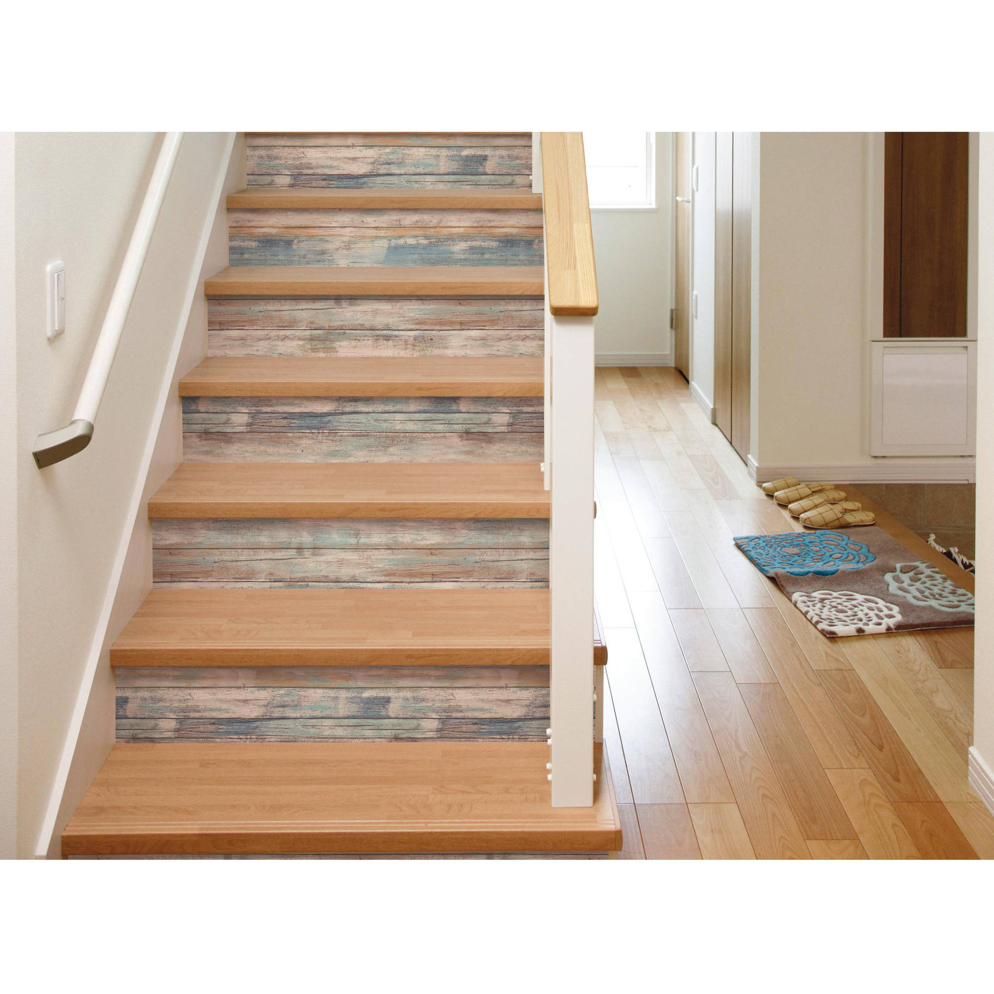 hardwood supply oak why floor wood white distressed reclaimed city floors flooring choose blog