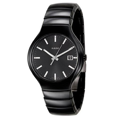 Rado True Men's Quartz Watch R27653052