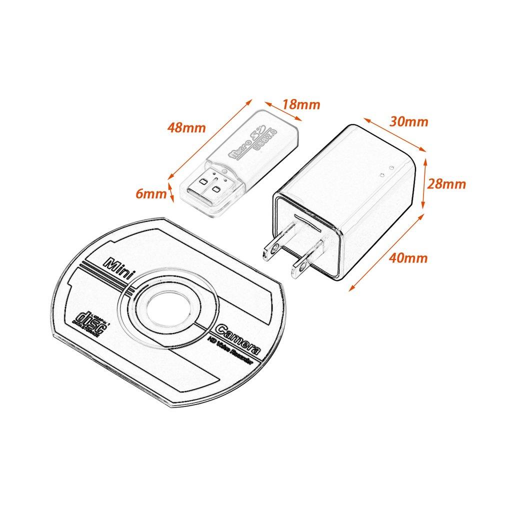 1080p wifi usb plug play hd diy camera hidden wall phone charger HD Movies 1080p wifi usb plug play hd diy camera hidden wall phone charger ac adapter plug dvr 1080p hd camera walmart