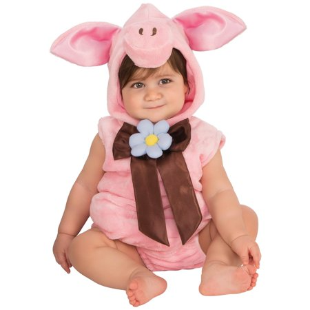 Baby Little Piggy Costume for $<!---->