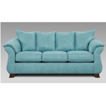Chelsea Home Furniture Payton Sleeper Sofa Walmartcom