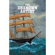 The Unknown Artist