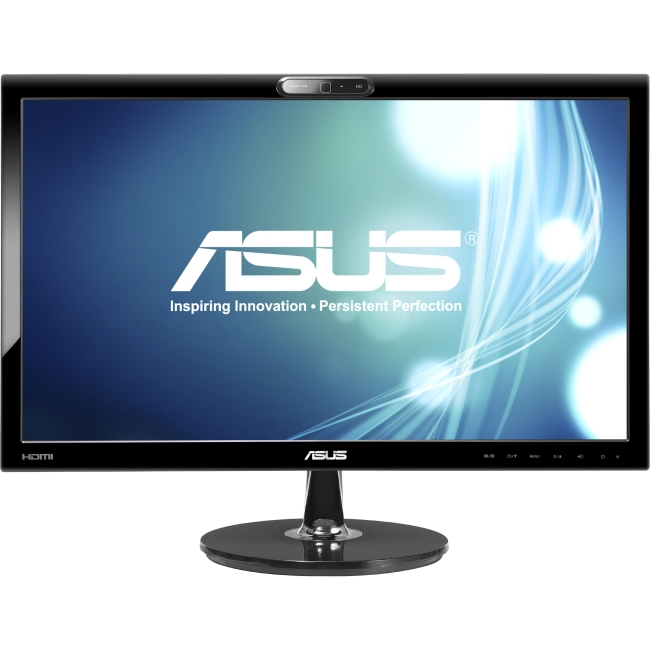 Asus VK228H-CSM 21.5