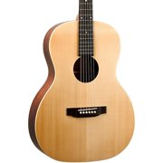Recording King ROS-A9M EZ Tone Plus OOO Acoustic Guitar Natural