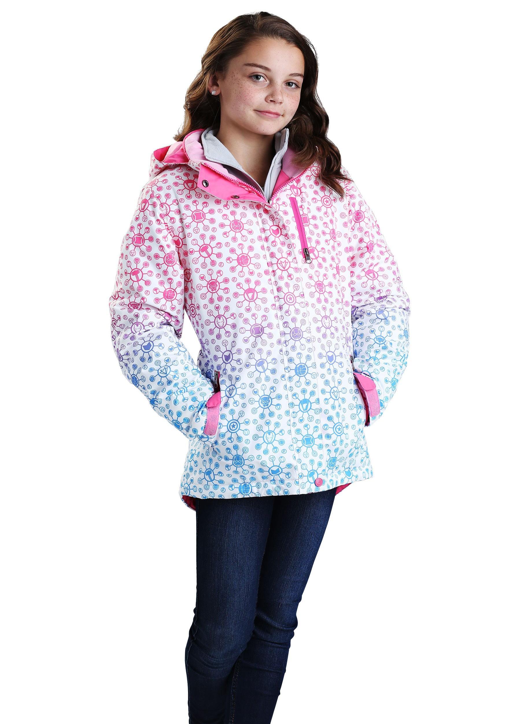 7d6b579ef7ec Winter Coats and Vests
