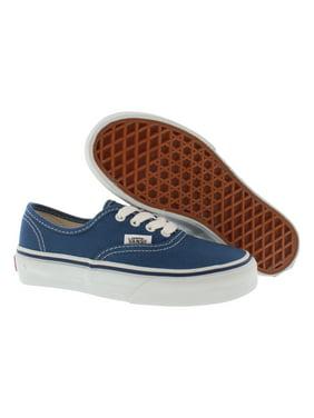 Vans Authentic Kid's Shoe