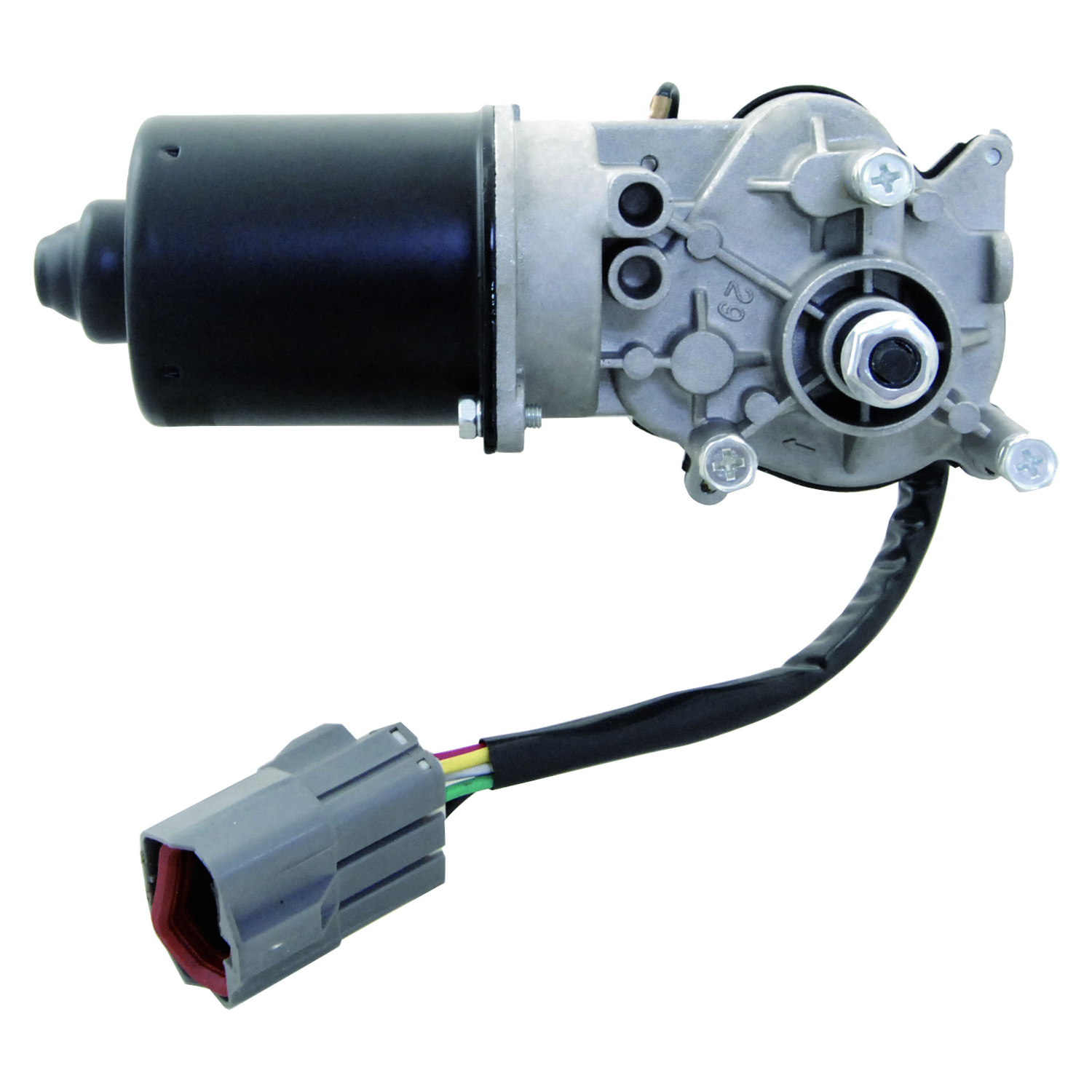 NEW Front Wiper Motor Acura Integra Special Edition Type R
