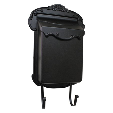 Special Lite Products Victoria Vertical Mailbox (Verticle Mail Box)