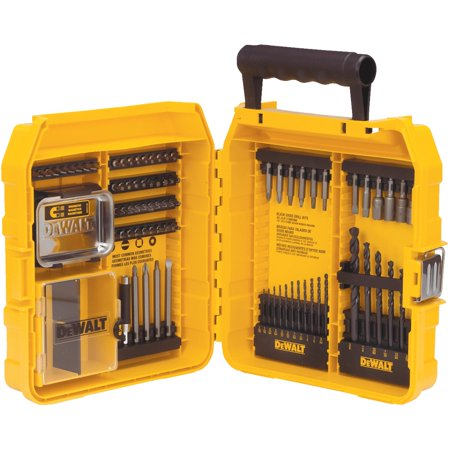 80 PC PRO DRILLING / DRIVING SET
