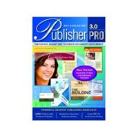 Ae Publisher Pro 3 Platinum (Email Delivery)