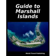 Guide to Marshall Islands - eBook
