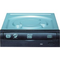 Plds IHAS324-17 24X Dvd-Writer,Sata,Blk,Retail