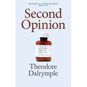 Second Opinion - eBook