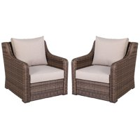Better Homes & Gardens Hawthorne Park - Set of 2 Chairs