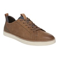 Deals on Dr. Scholls Shoes Execute Sport Men Sneakers