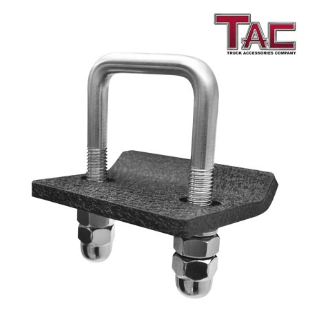 TAC Hitch Tightener for 1.25