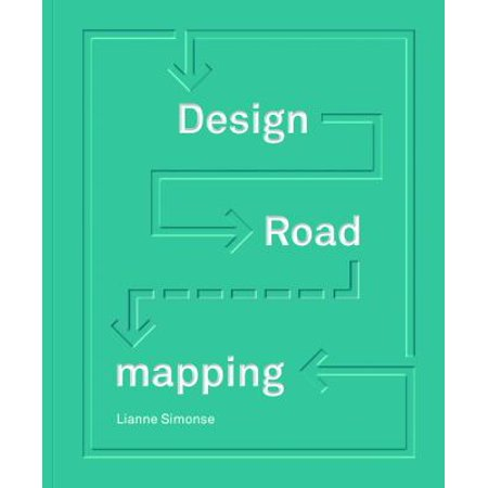 Design Roadmapping  Guidebook For Future Foresight Techniques