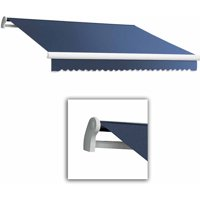 Awntech Maui-LX Manual Retractable Awning