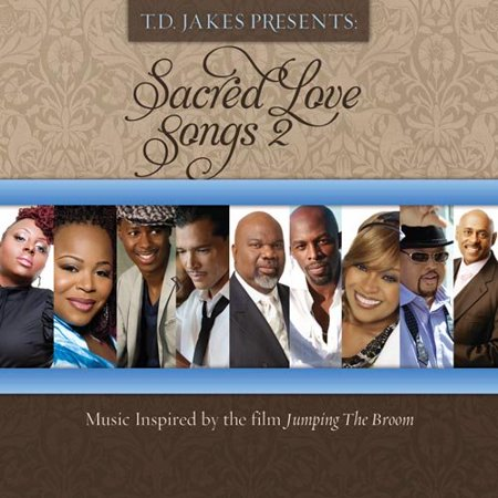 Two More Days To Halloween Song (Sacred Love Songs 2)