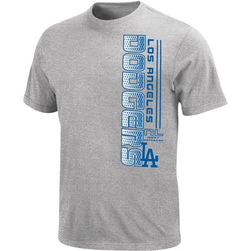MLB Men's Los Angeles Dodgers Team Tee