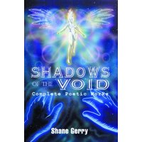 SHADOWS OF THE VOID - eBook