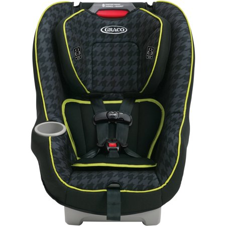 graco contender 65 convertible car seat choose your color best convertible car seats. Black Bedroom Furniture Sets. Home Design Ideas