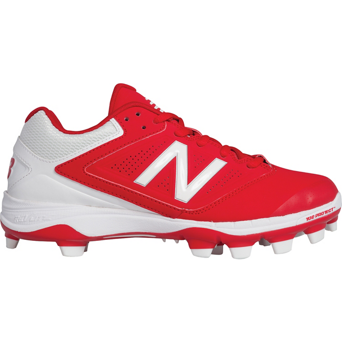 New Balance Women's SP4040 Low Molded Softball Cleats