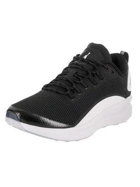 7154c4e92f1347 Product Image Nike Jordan Men s Jordan Zoom Tenacity Running Shoe