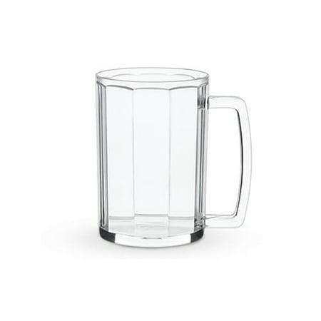 Beer Tasting Mug by True for $<!---->