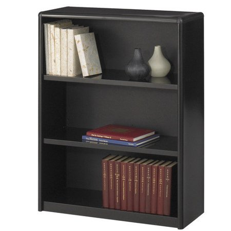 Safco Company Value Mate Standard Bookcase Products