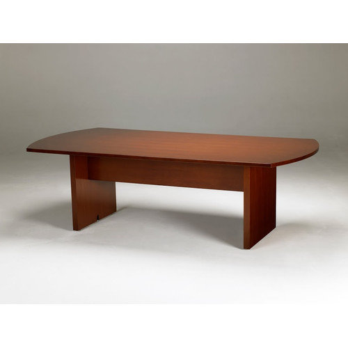 Mayline Group Stella 8' Conference Table